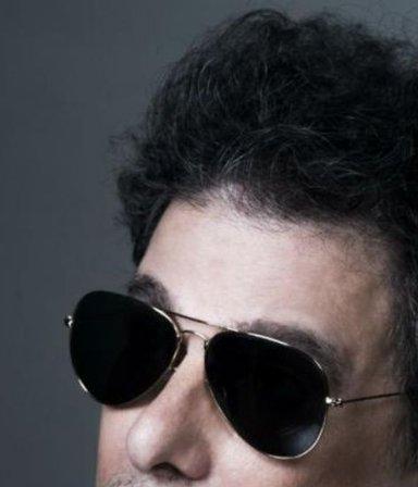 Sergio Denis: Calamaro reveló la precariedad con la que trabajan los músicos