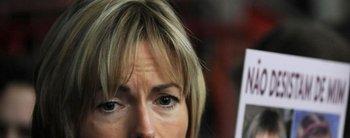 Maddie McCann y las 48 preguntas sobre su desaparición que su mamá se negó a responder