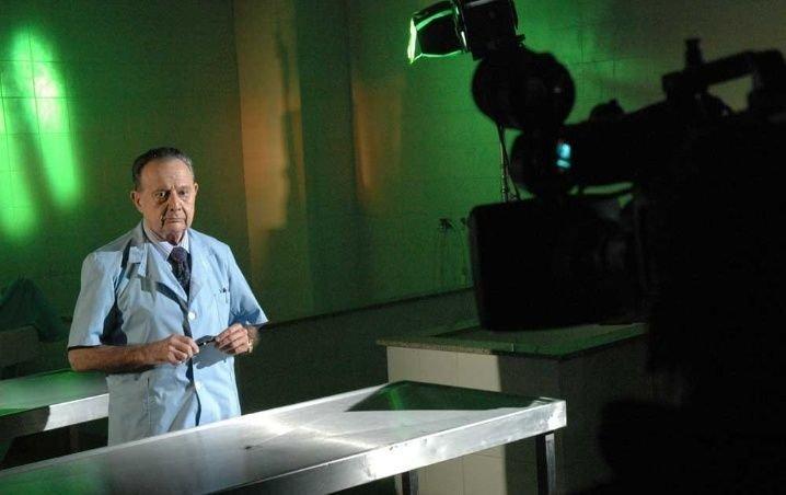 """""""No soporto más"""": las cartas que dejó el perito Osvaldo Raffo antes de suicidarse"""