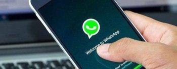 Emoticones y cambio de estilo: el arsenal de cambios de WhatsApp para recuperar terreno