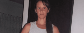 Paula Perassi estaba embarazada de su amante y hace siete años desapareció: arranca el juicio oral