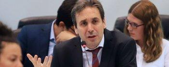 ¿La tercera es la vencida? El juez Ramos Padilla citó otra vez a indagatoria al fiscal Stornelli