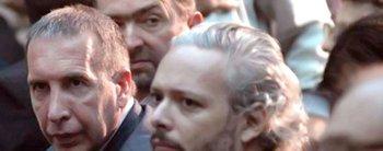 Gargunkel se separó, pero sigue en Miami: los millonarios frentes judiciales en Argentina