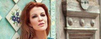 Redobló la acusación: Miriam Lanzoni mostró cómo está la casa que le vendió Georgina Barbarossa