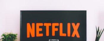 """Netflix eliminó el mes gratuito de prueba, aumentó sus valores y sacó su plan """"más económico"""""""