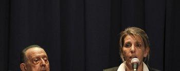 Las conclusiones de la pericia con la que Osvaldo Raffo aseguró que a Nisman lo mataron