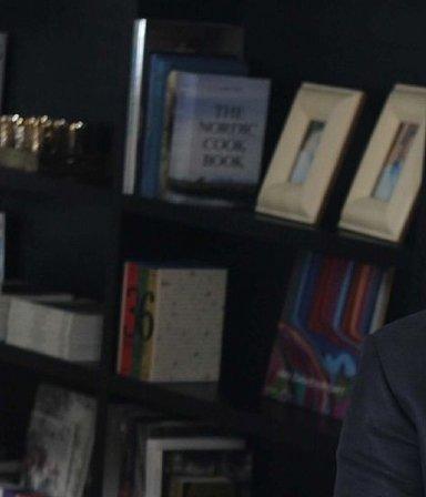 """Cómo se gestó la denuncia para """"echar"""" al juez Ramos Padilla y la estrategia del Gobierno"""
