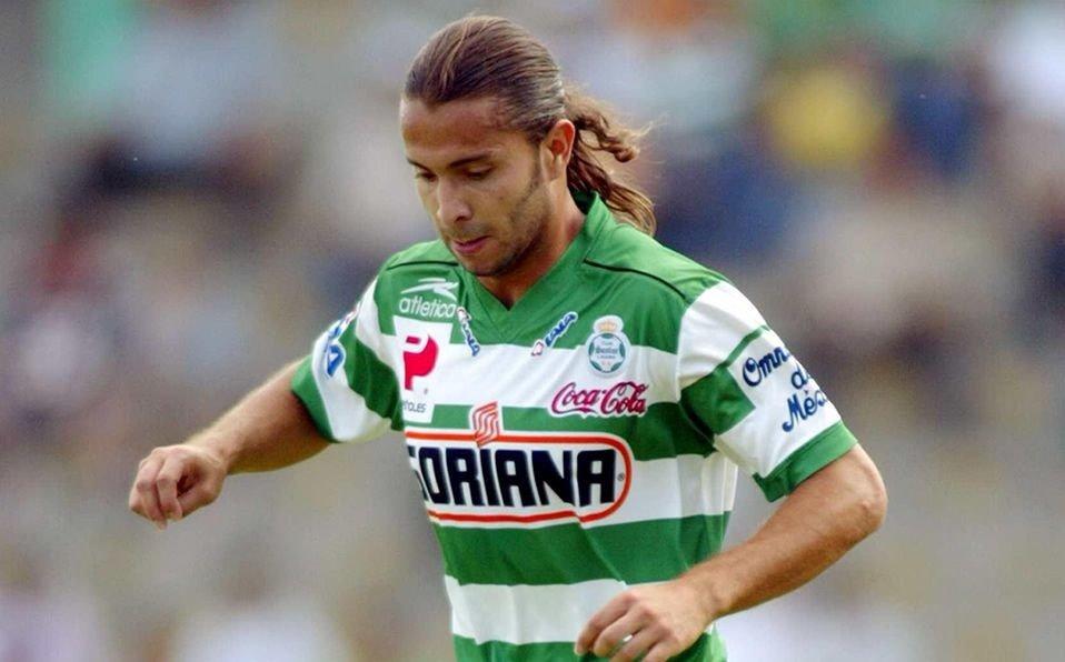Encuentran en bolsas restos de Juan Diego, ex jugador de Santos