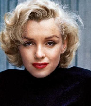 La última noche de Marilyn Monroe que el FBI ocultó por décadas: mafia, alcohol y la amenaza a los Kennedy