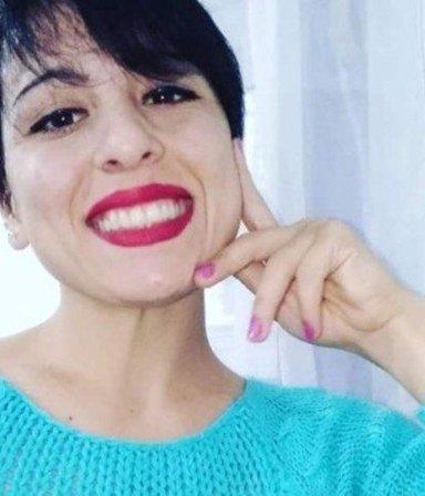 """""""Mi novia se mató"""": llamó al 911 y quedó preso por el presunto femicidio de su pareja"""