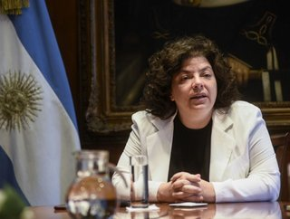 De Quirós, a Gollán: el comunicado de todos los ministros de Salud por las críticas a la campaña de vacunación