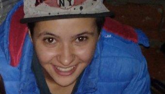 Búsqueda de Tehuel: por qué detuvieron a otro sospechoso y qué pistas siguen los investigadores