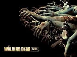 Trailer de la nueva temporada de 'The Walking Dead'