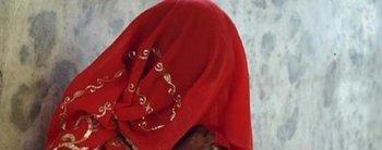 La dramática historia de la sanjuanina rescatada en la India: cómo lograron liberarla