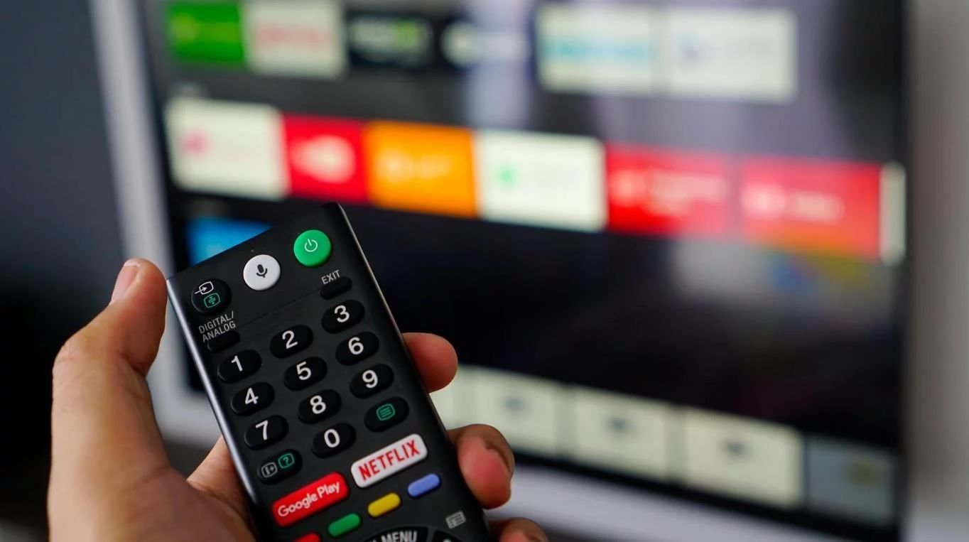 El IVA se aplicará para los servicios de streaming on-demand, pero también para apps.