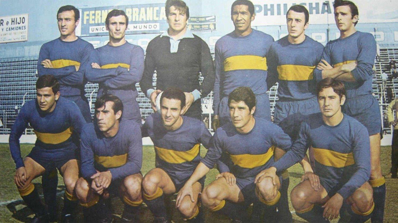 Boca cumple 114 años: conocé el particular festejo del club