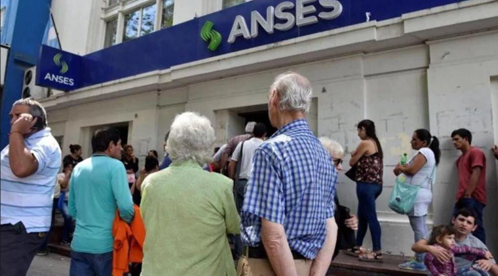 Anses: descuentos en supermercados para asignación universal por hijo y jubilados