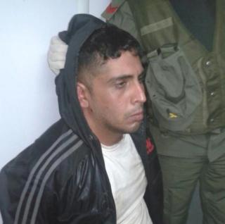Golpes y agua hirviendo: asesinaron en Sierra Chica al único detenido por el asesinato de Araceli Fulles