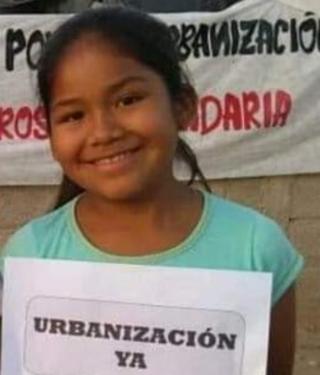 Horror en La Rioja: encontraron muerta a una nena de 11 años y hay un vecino detenido por el crimen