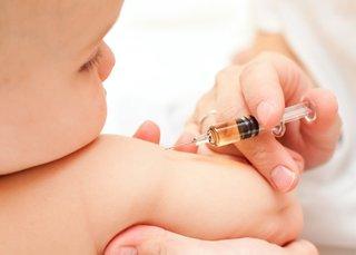 Ya son cuatro los casos de sarampión en la Argentina: por qué es tan malo no vacunar a nuestros hijos