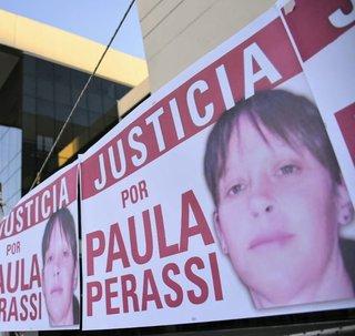 Relación extramatrimonial, embarazo y aborto: las claves del juicio por la desaparición de Paula Perassi