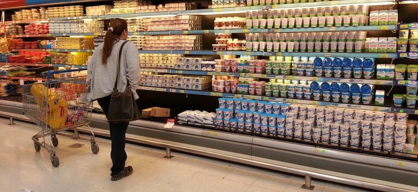 """Valores """"mentirosos"""" y terceras marcas: por qué la lista de Precios Esenciales es una ayuda a medias"""