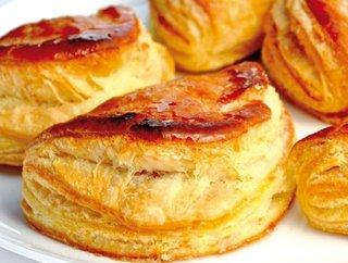 El superclásico de Semana Santa: cómo preparar empanadas de vigilia