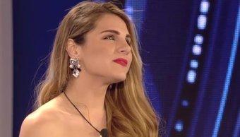 Ana Rosenfeld reveló cuánto cobra Ivana Icardi por hablar de Wanda en la TV italiana
