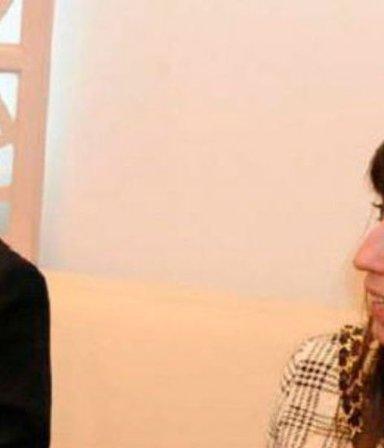 Florencia Kirchner pidió quedarse en Cuba: la furiosa defensa de Cristina contra la Justicia