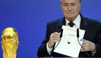Manejos fraudulentos y millones en sobornos: vuelve a explotar el FIFAGate por una nueva denuncia