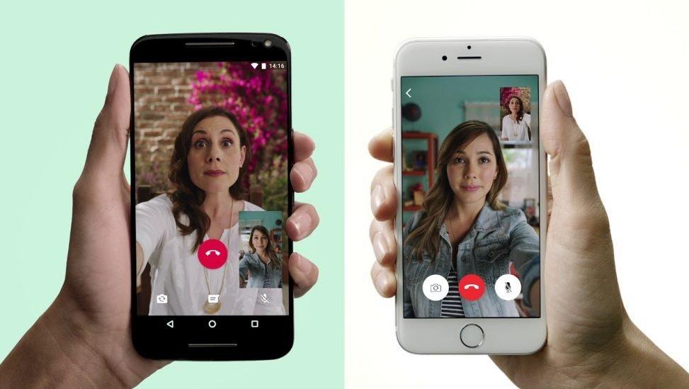 La aplicación le gana a WhatsApp con una nueva función — Telegram