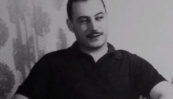 La muerte de Juan Duarte: los relatos silenciados y la entrega de su cabeza en una bandeja de plata