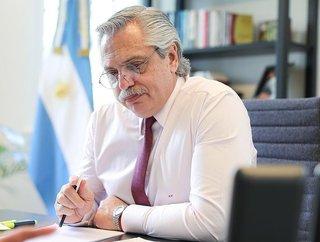 Cuarentena total los fines de semana y circulación más reducida: las medidas que contempla Alberto Fernández