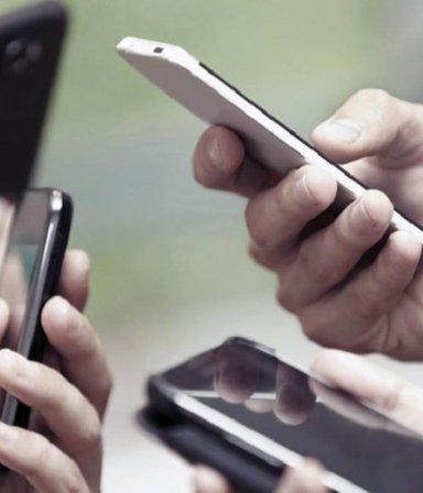 Otro aumento: a partir de mayo suben los precios de las empresas de telefonía móvil