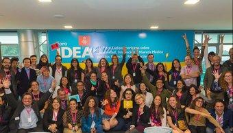 Tech, medios y publicidad en América Latina: herramientas para mejorar la vida de las mujeres