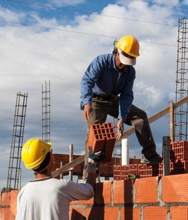 El BCRA anunció las Cuentas especiales para fondos del Régimen de Incentivo a la Construcción