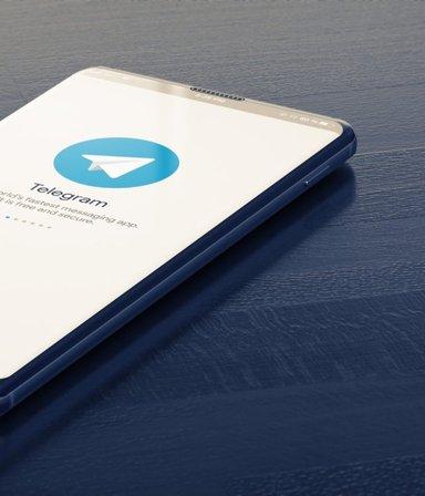 El malware que preocupa a Telegram: robo de datos, control de sistema y secuestro de archivos