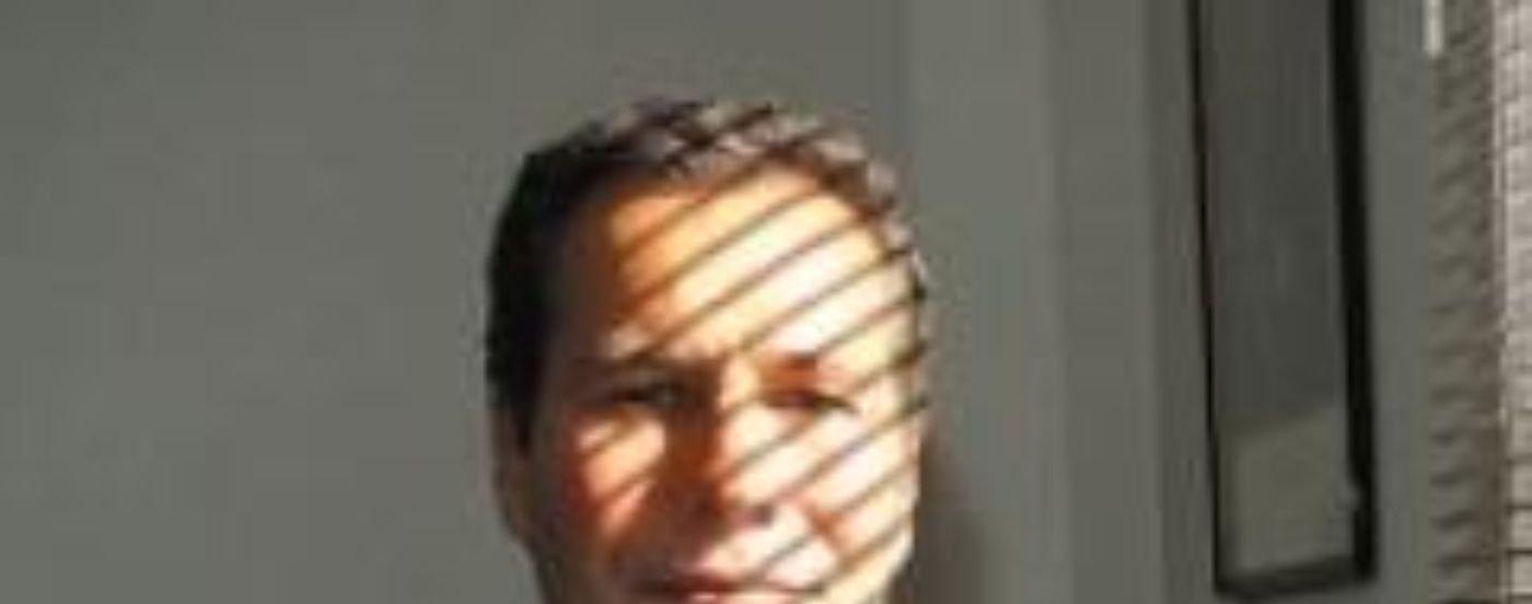 Recién a mitad de junio se sabrá qué pasó con Nisman