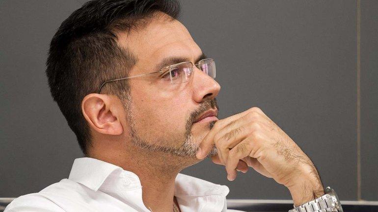 Rodríguez Lastra se negó a brindarle un aborto legal a una joven violada.
