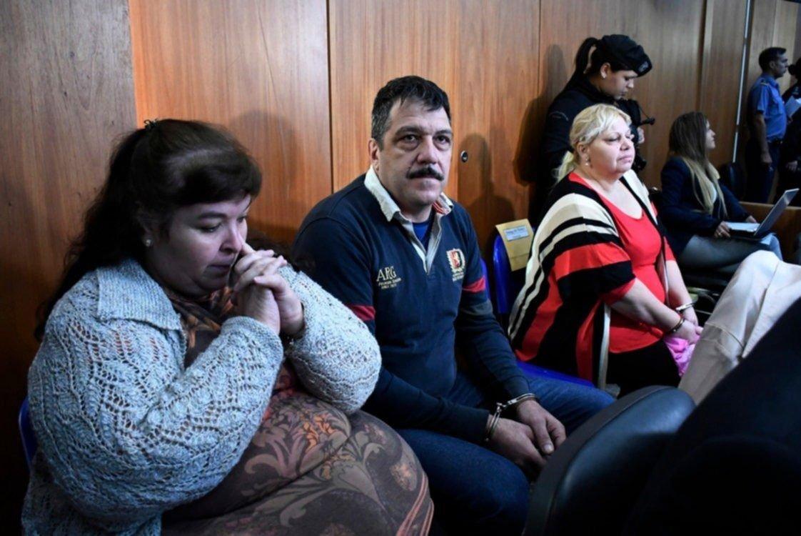 Las cinco claves del fallo que absolvió a los nueve acusados por el crimen de Paula Perassi