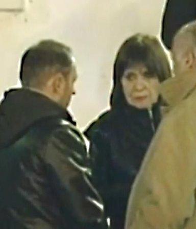 Espionaje ilegal: D'Alessio quiere ser arrepentido y el fiscal rebelde Stornelli patea la indagatoria