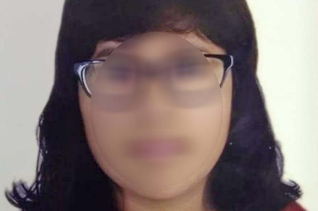 Encontraron a la joven que desapareció después de cursar en Ciudad Universitaria: cómo está