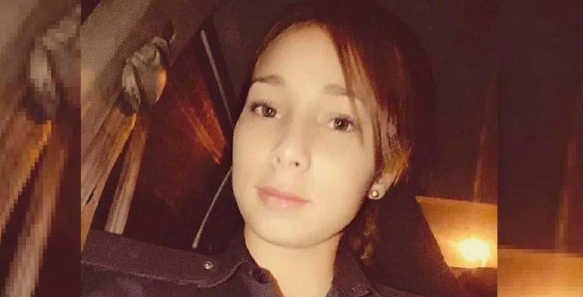 """""""Se me escapó"""": la defensa del policía detenido por asesinar a su mujer delante de su hija de 8 años"""