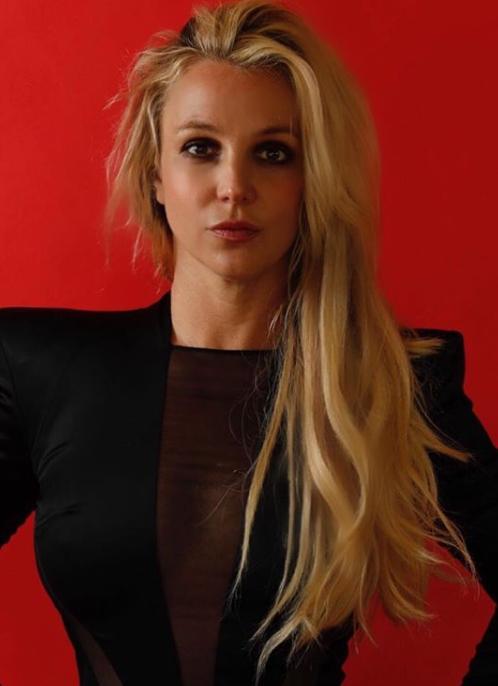 Britney atravesó una crisis de salud mental.