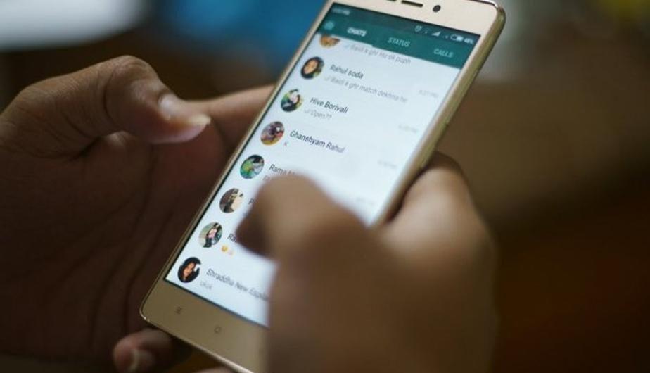 ¡Atención! Estos son los celulares en los que ya no funcionará WhatsApp