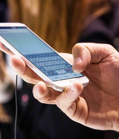 Anuncian el congelamiento de las tarifas de telefonía fija y móvil, internet y TV paga