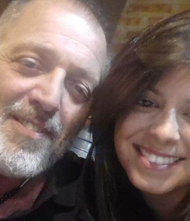 Caso Solange: imputan a cuatro personas por impedir que su padre se despidiera de ella