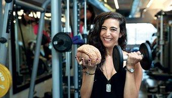Qué es el Biohacking, una terapia cerebral para enfrentar la angustia, el estrés y los traumas
