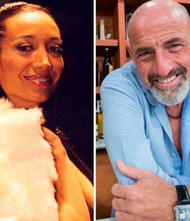 Chau, no va más: tras dos años de noviazgo, se separaron Gustavo Sofovich y Mora Godoy