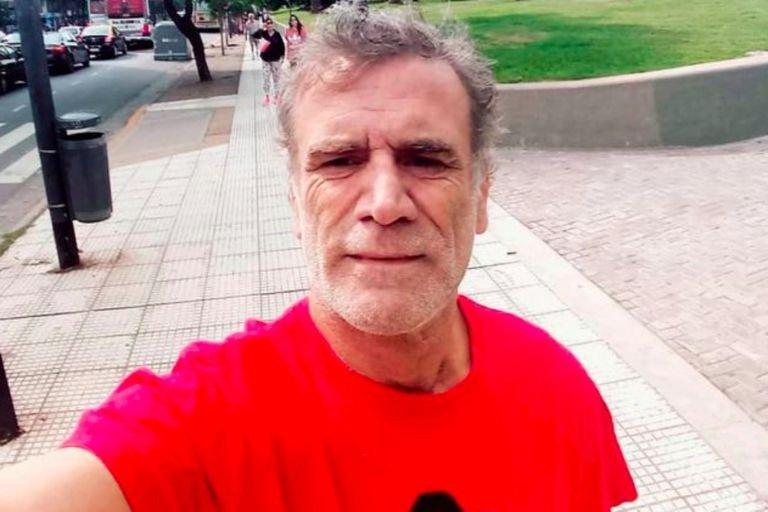 """El """"Teto"""" Medina habló sobre los rumores de una posible recaída en las drogas"""